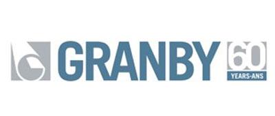 granby-60